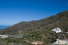 tierra_del_triego_www.inselteneriffa.com-3