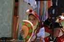 Tierweihe_la_orotava_2008_www.inselteneriffa.com-3