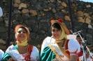 Tierweihe_la_orotava_2008_www.inselteneriffa.com-4