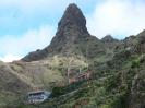 Wanderung Afur - zum Matterhorn von Teneriffa :: wanderung_afur_www.inselteneriffa.com-12