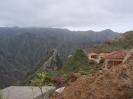 wanderung_chinamada_www.inselteneriffa.com-1