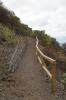 wanderweg_el_guincho_www.inselteneriffa.com-19