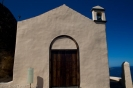 wanderweg_rambla_del_castro_www.inselteneriffa.com-23