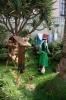 weihnachtkrippe_la_orotava_inselteneriffa.com-50