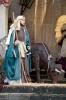 weihnachtkrippe_la_orotava_inselteneriffa.com-65